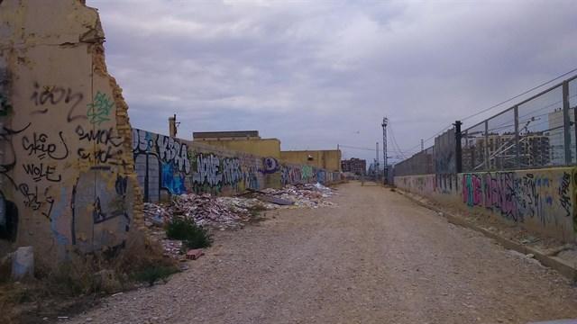 arci-residuos-turistas