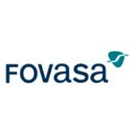 fovasa
