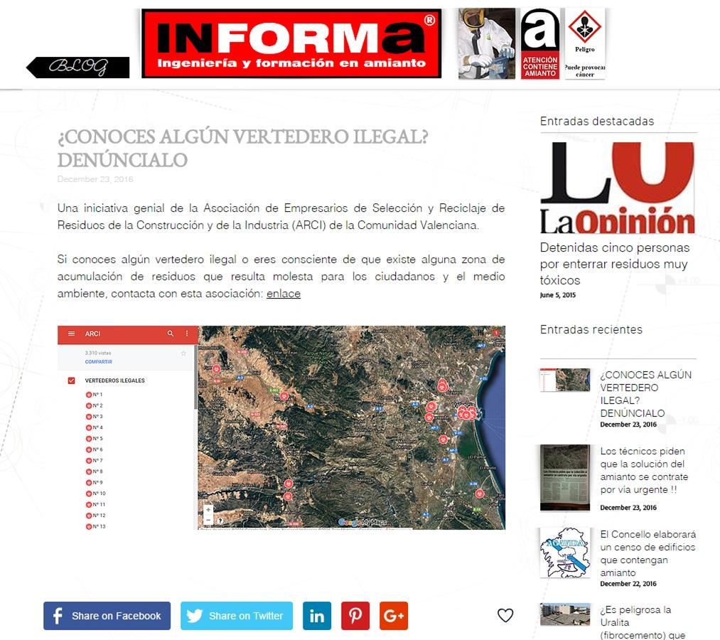 http://peritoamianto.wixsite.com/informa